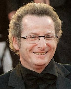 Guillaume Schiffman