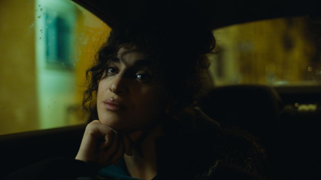 Céline Chapdaniel - © Koro Films