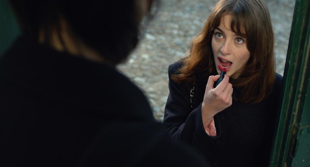 Festival international du film de Locarno - 2015