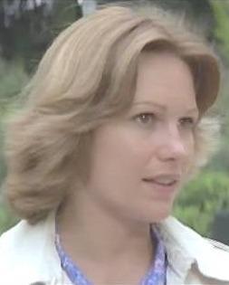 Isabelle Gautier