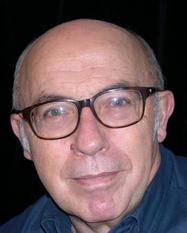 Jean-François Pastout