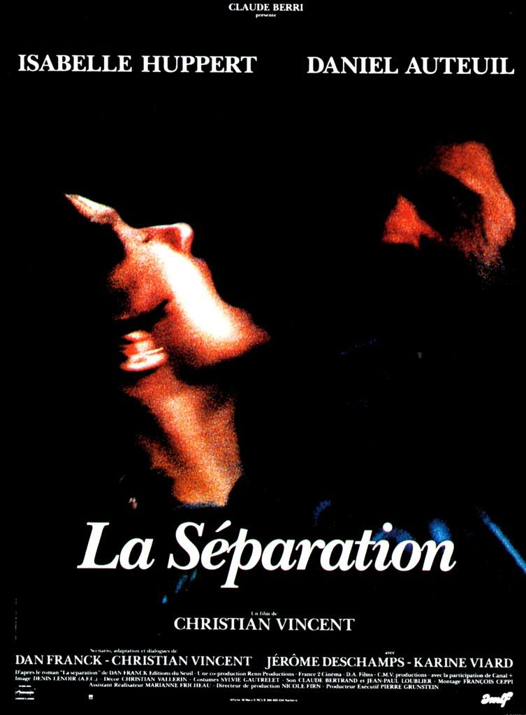 Beyrouth - Festival international du Film - 1999