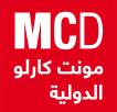 Monte Carlo Doualiya (MCA)