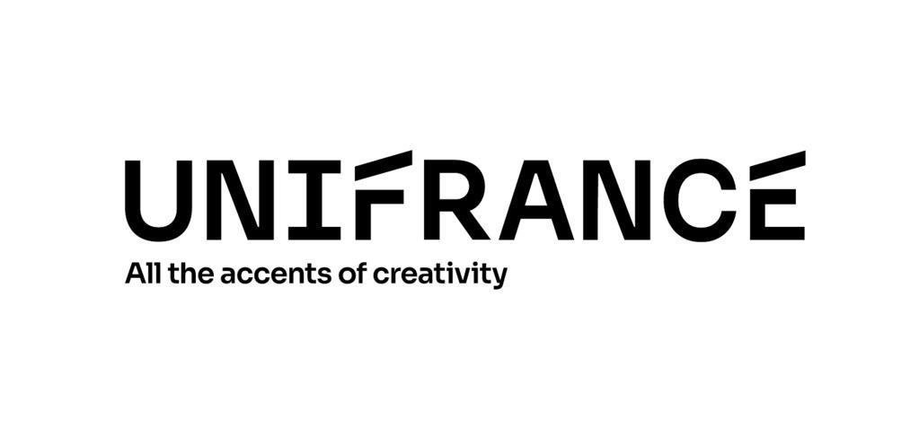 Nouveaux bulletins Unifrance (2018)