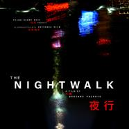 The Nightwalk