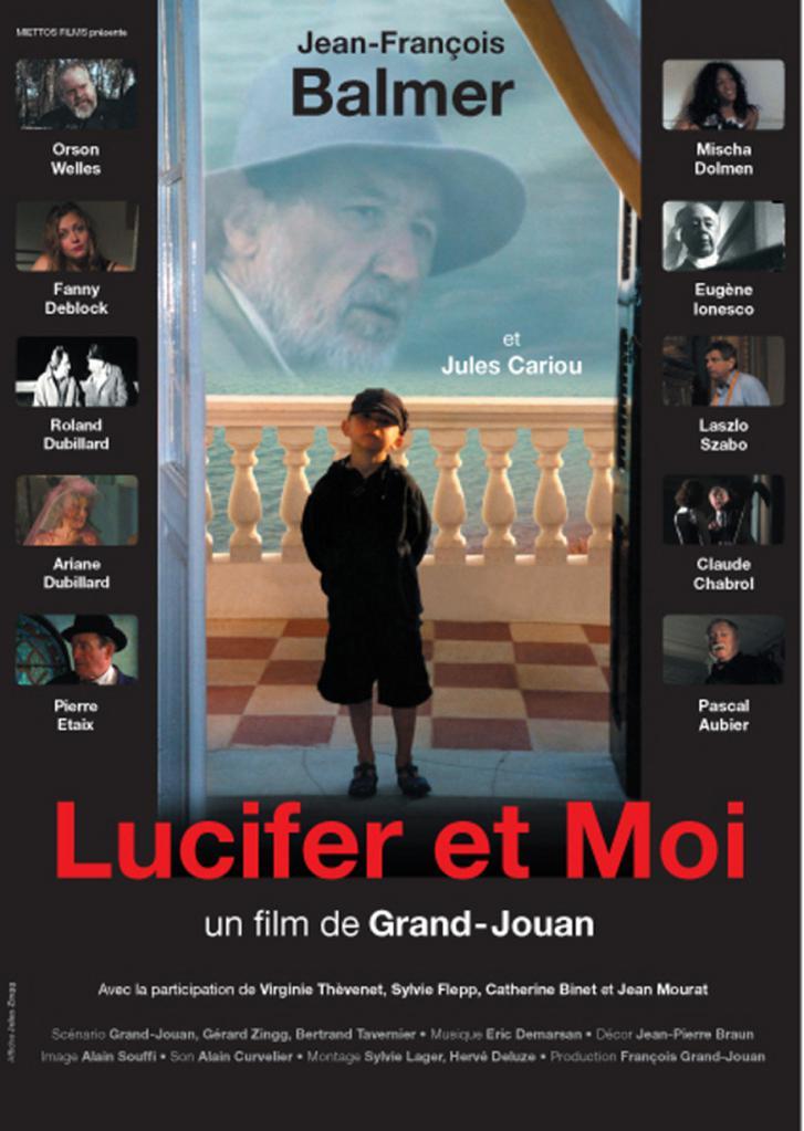 Miettos Films