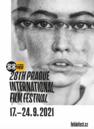 Febiofest - 2021