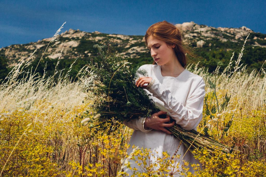 Sylvie Henrion