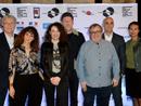 C'est parti pour la 9e édition de MyFrenchFilmFestival !