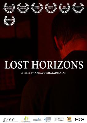 Les Horizons perdus