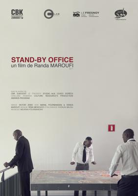 Stand-by Office