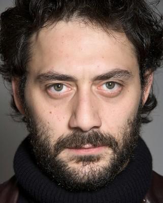 media - © Gerhard Kassner / Berlinale