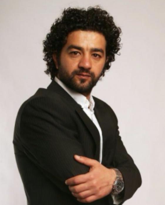 Mohamed Jabarah Al Daradji