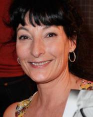 Nathalie Serrault