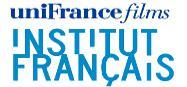 Unifrance films y el Instituto francés firman una Convención