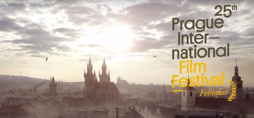 20 Películas francesas seleccionadas en el Febiofest de Praga