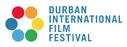 Festival Internacional de Cine de Durban - 2015