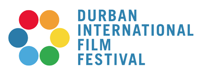 Durban International Film Festival - 2013