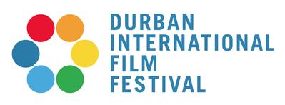 Durban International Film Festival - 2018