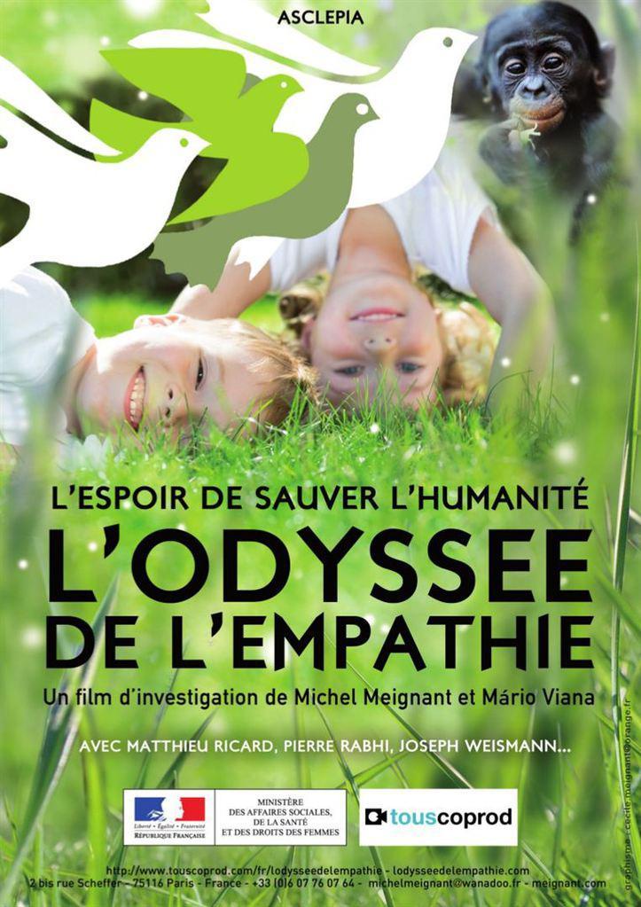 Michel Meignant
