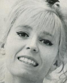 Marie-Blanche Vergne