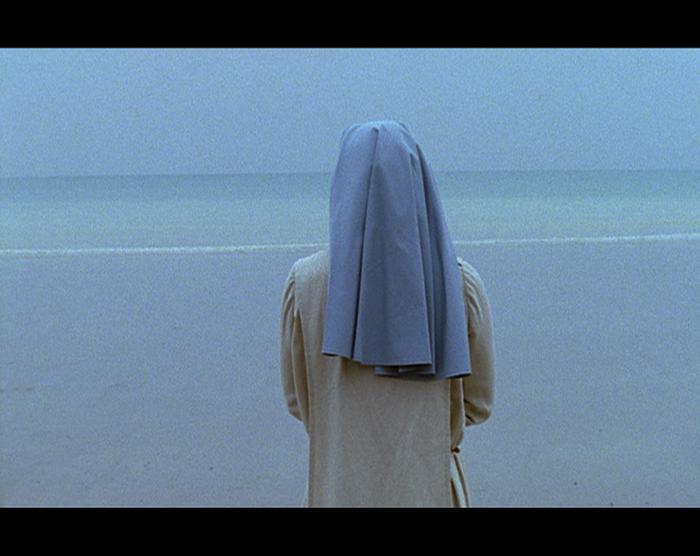 Festival Internacional del cortometraje de Bruselas - 2003