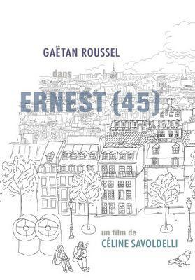 Ernest (45)