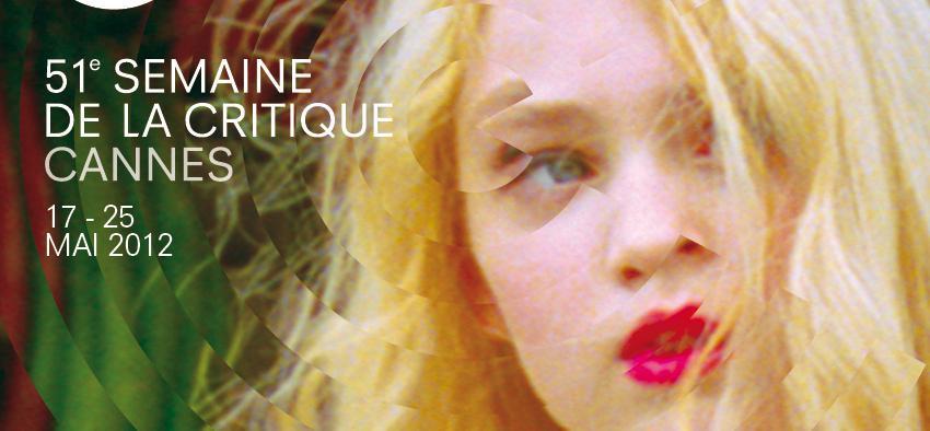51e Semaine de la Critique: la sélection française