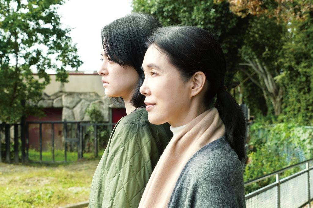 Kadokawa Corporation - © Yogokao Film Partners - Comme des cinémas