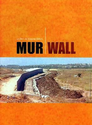 Le Mur / 仮題:壁