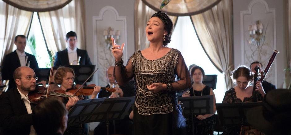 La France très présente au prochain festival de Venise