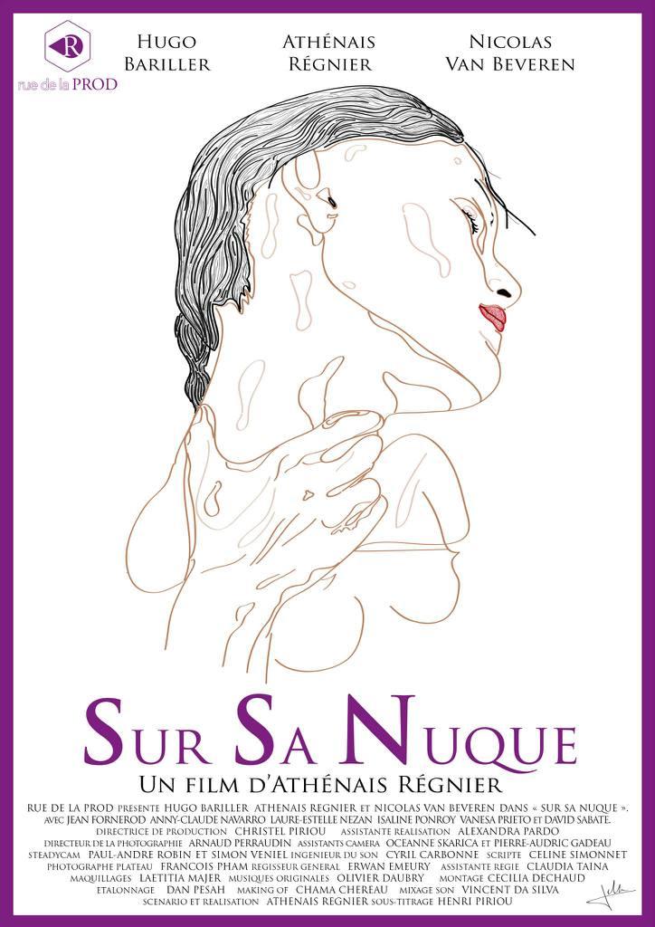Laure-Estelle Nézan