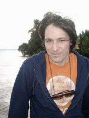 Lars Blumers