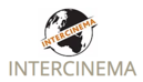 Intercinema