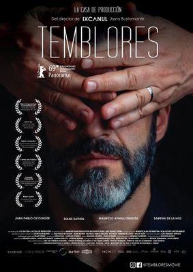 Tremblements - Guatemala