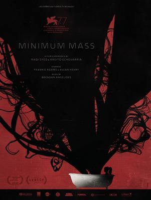 Minimum Mass