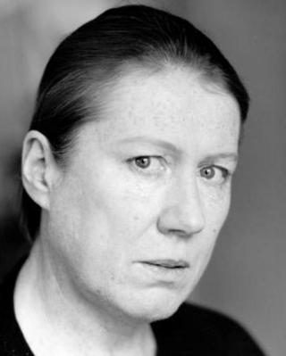 Sylvie Herbert