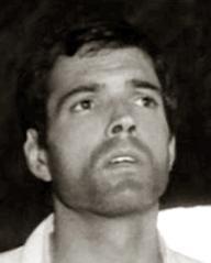 Jacques Santi