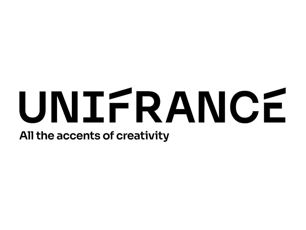 nouveaux-bulletins-unifrance-2021.jpg?t=1610009051405