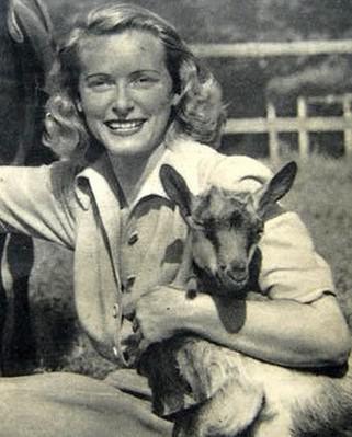Irène Corday