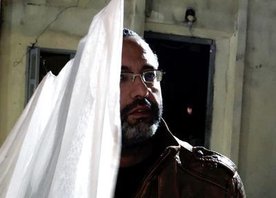 Mohamed Mouftakir