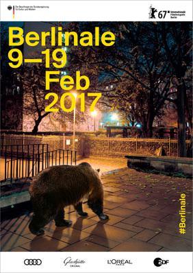 Berlin International Film Festival - 2017