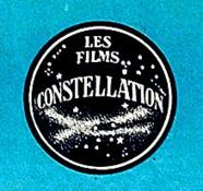 Les Films Constellation