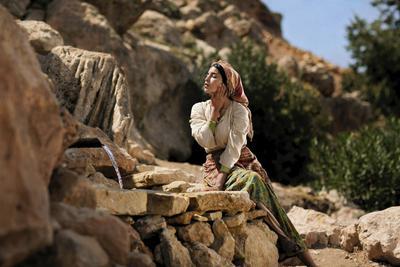 La Source des femmes - © Julian Torrès / Elzévir Films - Oï Oï Oï Productions