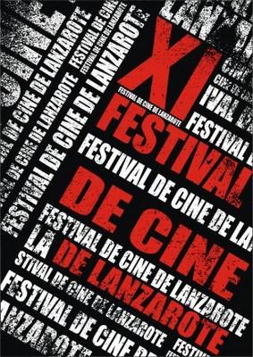 Festival de cinéma de Lanzarote - 2011