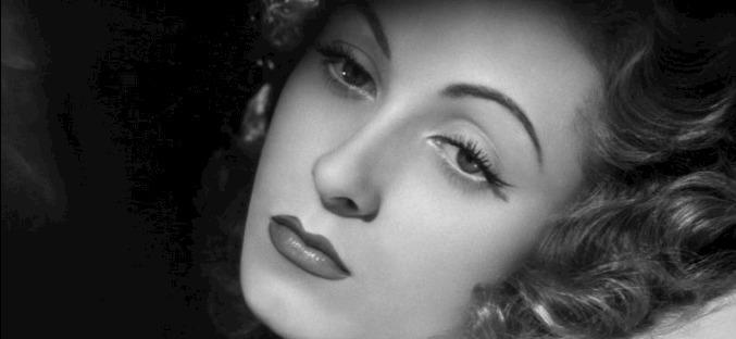 In memoriam Danielle Darrieux (1917-2017)
