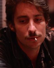 Maxime Roy