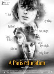 A Paris Education