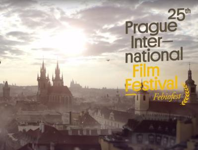 20 French films presented at Febiofest in Prague