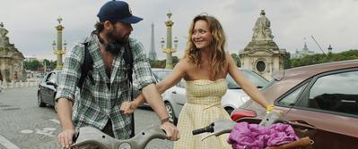 Sous les jupes des filles - © Fidélité Films, Wild Bunch, M6 Films